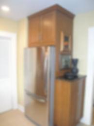 Kitchen Design Buffalo, New York