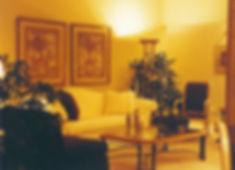 Interior Design Buffalo New York