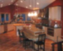 Kitchen Design Buffalo New York
