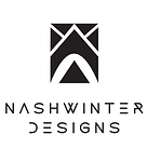 Nash Des Sq Logo.png