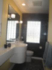 Bathroom Design Buffalo, New York