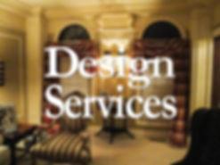 Interior Design Services Buffalo, New York