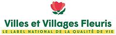 villages fleuris.jpg