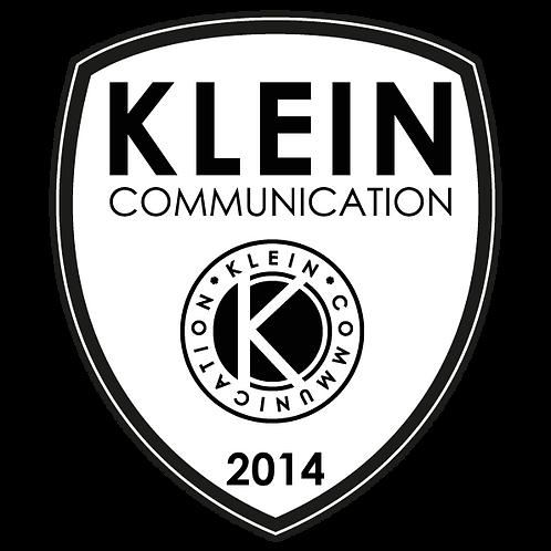 Logo de Clubs Sportifs Professionels