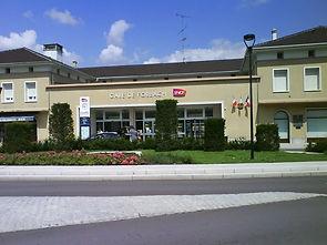 Forbach_25501_GARE-SNCF.jpg