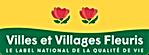 Village Deux fleures.png
