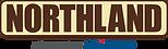 Northland Logo.png