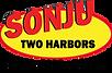 Sonju-Two-Harbors-yellow-logo-3-brands-3