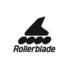 rollerblade-expo-800x800.jpg