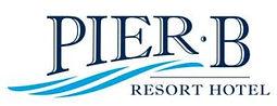 pier-b-logo-300x115.jpg