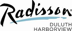 Radisson Blue Logo smaller 2021.jpg