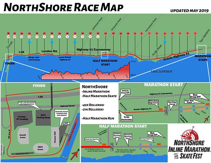marathon-half-final-map.jpg