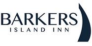 barkers-island-inn-300x151 - Copy.png