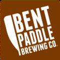 Bent-Paddle-Logo-115x115_edited.png