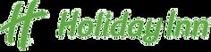 holiday-logo-300x75.png