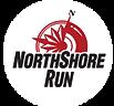 Run-logo-icon.png