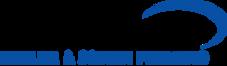 AdvantageEmblem-Logo-NEW.png