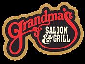 grandmas-color-300x225.png