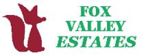 FVE-logo.png