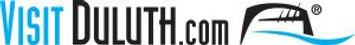 visit-duluth-com-black-300x38.jpg