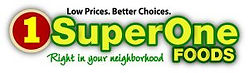 SuperOneLogo-from-DNT-300x88.jpg