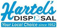 hartels-logo-2019-300x144.jpg