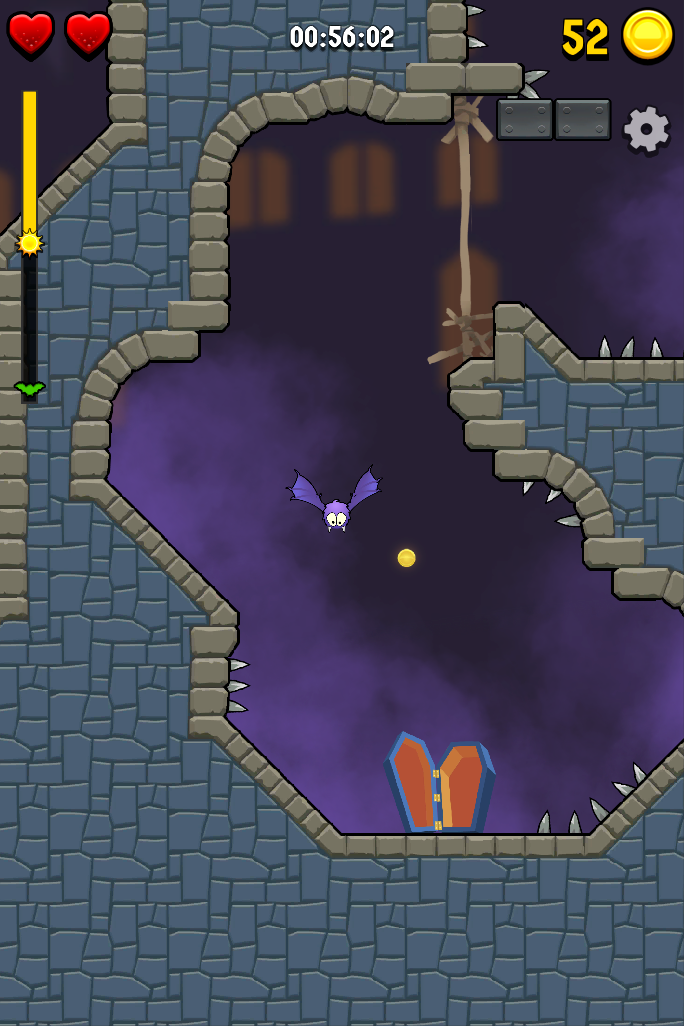 FF_Screenshot6