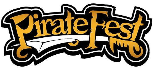 2019 Greenville Piratefest