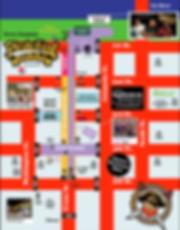 PirateFestMap2019.png