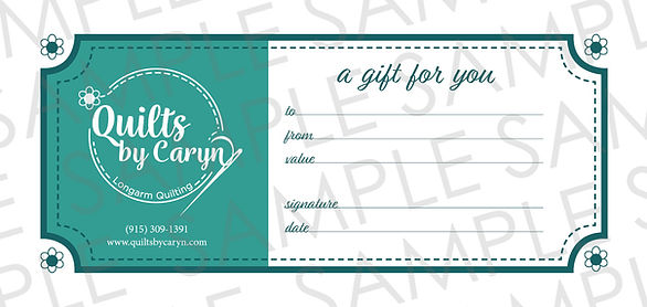 Gift Certificate Design v01_02 SAMPLE.jp