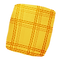 patch yelow v02.png