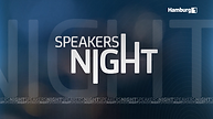 Speakers Night Hamburg1  um 13.42.55.png