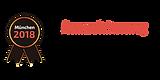 Logo.1. PlatzinternationalerSpeakerslam.