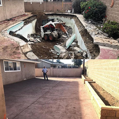 Concrete Installation, Concrete Installation Compny in OC, Concrete Installation in Orange County, Concrete Installation in LA, Concrete Installation in Los Angeles, Custom Concrete Installation, Design Concrete Installation