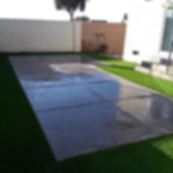 Concrete Installation, Concrete Installation Compny in OC, Concrete Installation in Orange County, Concrete Installation in LA, Concrete Installation in Los Angeles, Custom Concrete Installation, Design Concrete Installation