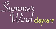 Summer Wind Daycare