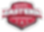 1200px-NHL_Eastern_Conference.svg.png