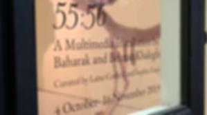 Screen Shot 2020-01-14 at 10.26.45 AM.pn