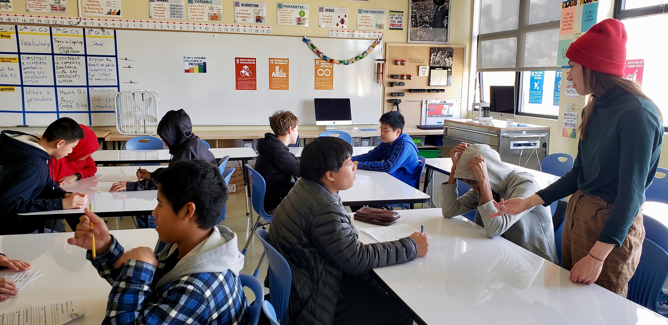 SFFILMClassroom (1).jpeg