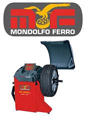balanceerder Mondolfo.PNG