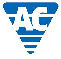 AC Hydraulics.PNG