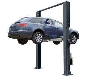 SPA_Electrohydraulic-2posts-lifts.jpg