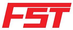 FST logo groot2.jpg