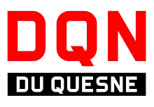 DQN.png