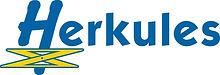 Herkules-Logo-ohne-schrift.jpg