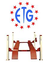 4P ETG.PNG