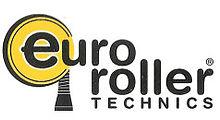 Euroroller logo.jpg