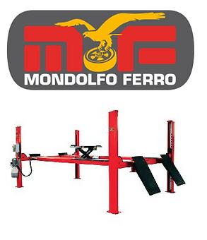 4P Mondolfo.PNG
