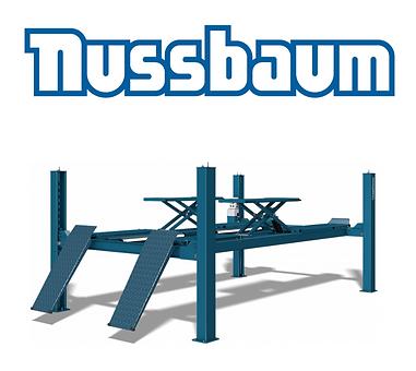 4P Nussbaum.PNG