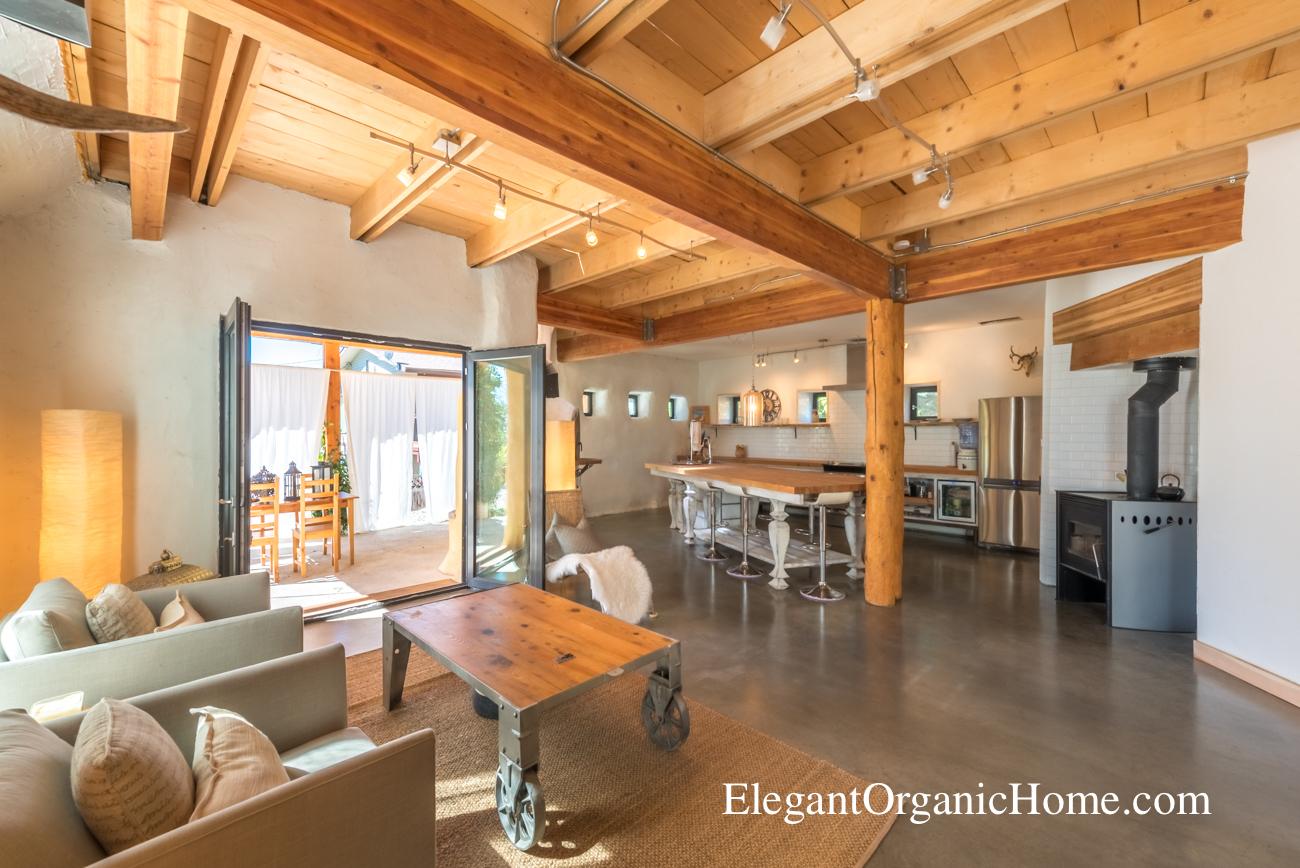 livingspace elegantorganichome.com